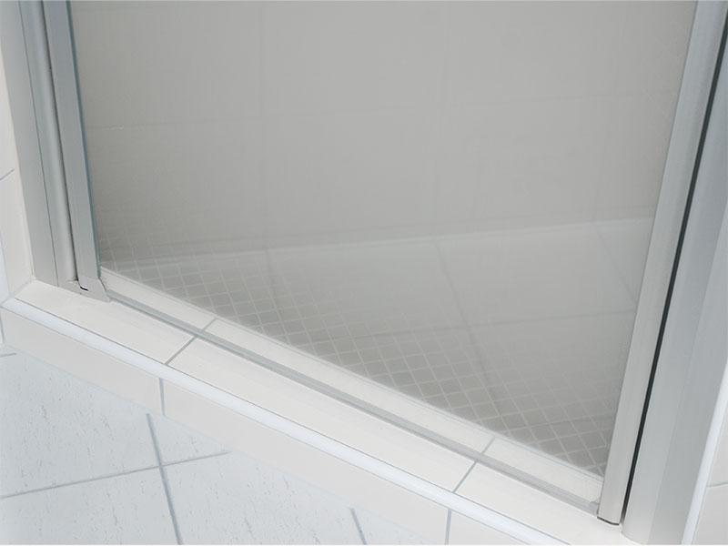 antirutschmatte dusche meterware raum und m beldesign inspiration. Black Bedroom Furniture Sets. Home Design Ideas